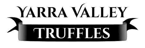 Store: Yarra Valley Truffles